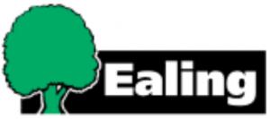 ealing2